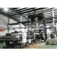 China High quality easy operation ACP/Aluminum Composite Panel/Sheet Extrusion Lines on sale