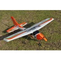 Best Best Mini 4ch Cessna RC Airplane EPO Brushless Plug and Play With High-Wing Trainer wholesale