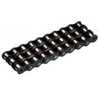 Best Pitch 19.05 industrial chains of 60-3 transmission chain wholesale