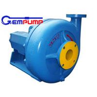 Best 3×2×13 Mission Magnum Centrifugal Pumps 1448/1748 rpm Flow wholesale