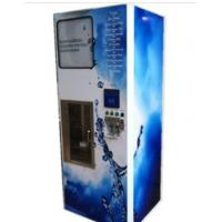 Best commercial use water vending machine water auto sell machine used in factory hospital etc wholesale