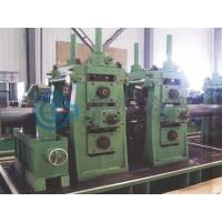 Best Oil, Natural Gas Steel Pipe Production Line wholesale