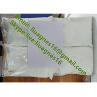 Best Strong Chunky Hep, White Powder & Crystaline Research Chemical Raw Materials hep Stimulant wholesale