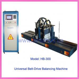 Best Dynamic Balance Machine For Combustion Motor|Balancing Machine For Diesel Pump Vane wholesale