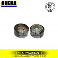 Best [ONEKA]473h - 1007060ab price wheels with bearings aluminum small chain tensioner plastic timing belt wheel pulley wholesale