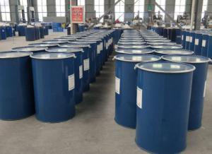 Best 300ml Sanitary Silicone Sealant wholesale