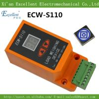 Best ECW-s110 elevator load sensor wholesale