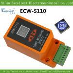Best ECW-s110 elevator load sensor,load sensor ,load cell wholesale