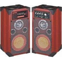 Best Multimedia Speaker with FM/USB/SD wholesale
