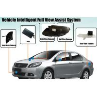 Car Backup Camera Systems For Toyota