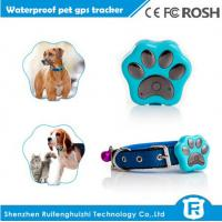 Pet Tracking Chips Best Pet Tracking Chips