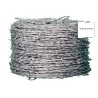 Best Protective Construction Stainless Steel Razor Wire Low Carbon Steel Wire Material wholesale