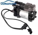 Best Steel & Plastics AMK Air Suspension Compressor Pump for Porsche Cayenne OE#7P0616006E wholesale