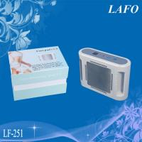Best LF-251 mini home use cryo fat freeze slimming machine wholesale