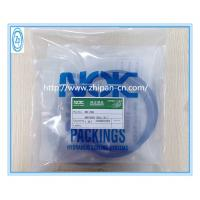 Best HB20G HB30G Breaker Seal Kit 70 - 90 Shores A Hardness 1.5m/S Speed wholesale