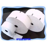 China Thermal Paper(ATM Paper Roll) on sale