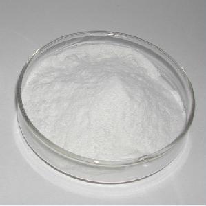 Best Collagen Cosmetic Grade wholesale