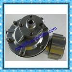 Best Goyen Pulse Jet Valve Aluminum Screw Remote Pilot Assisted Diaphragm Valve RCA45DD 010-300 wholesale