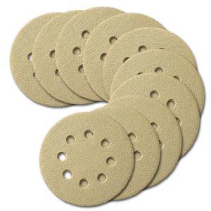 Best Abrasive Alumina Oxide Fiber Disc for Cleaning wholesale