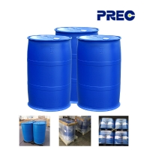 Best CAS 21282 97 3 Ethyl Acetoacetate Ester Self Crosslinkable Acetoacetic Acid Methyl Ester wholesale