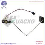 Quality Auto fuel sender OE No.:88965383 CHEVROLET Silverado pickup wholesale