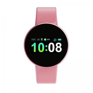 Best Bluetooth 5.0 Dual USB Charger 3ATM IP68 Waterproof Smart Watch wholesale