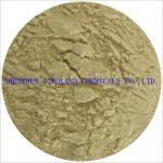 Best amino acid powder ,amino acid organic fertilizer   wholesale