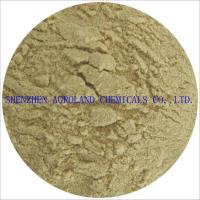 Best amino acid powder ,amino acid organic fertilizer   wholesale