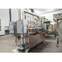 Best Recycle Paper Pulp Molding Machine with 2 Cabinets for Electronic Packages wholesale