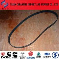 China Cummins V-ribbed belt, fan belt 3911588,genuine engine Parts, CUMMINS ENGINE PARTS on sale