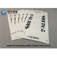 Best Chemical Products Packaging Form Fill Seal Film FFS Pouch Customized Color wholesale