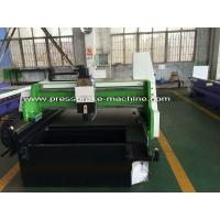 Buy cheap V Groover Automatic Grooving Machine 4000mm Long Processing Rang from wholesalers