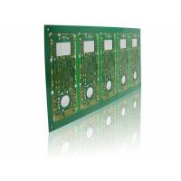 Best 14L Third - Order PCB Board Service HDI Plate Thickness 1.70mm ± 10 FR-4+TG150 wholesale