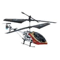Best 3CH Mini RC Helicopter With Gyro, Metal Frame, USB Charger and Flashing Light (SCIH9808) wholesale