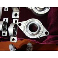 Best NSK Stainless Steel Pillow Block Bearings UCF324 Durable With High Accuracy wholesale