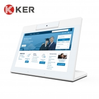 Best Bluetooth 32B ROM Android Tablet All In One PC Touch Screen wholesale