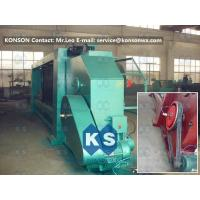 Best Fully Automatic Hexagonal Mesh Machine Making Straight and Reverse Twisted Wire Mesh wholesale