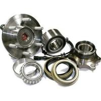 Best Timken HA590209 Axle Bearing and Hub Assembly        axle bearing       excellent customer service wholesale