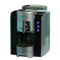 China Low Noise Capsule Coffee Machine on sale