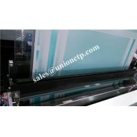 Best CTP Machine with Whole Set of RIP and Plate Processor at Best Price wholesale