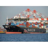 Buy cheap Sea Freight Forwarding to UAE,Iran,Saudi Arabia,Kuwait,Qatar,Oman from wholesalers