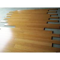 Best Carbonized Bamboo Flooring wholesale