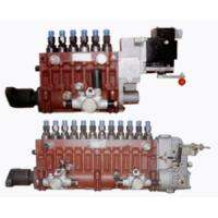 Best supply NIIGATA 6L16S , 6M 26AFT , 6M37X, CX, 6L16(H)S , 6M(L)20AX,Professional diesel engine spare parts wholesale