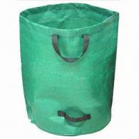 Best PP Grow Bag, Customized Logos and Colors are Accepted wholesale