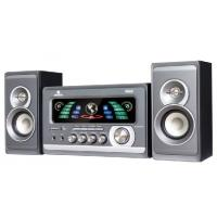 Best Home Theater Multimedia Speaker 2.1 Series CL-868 wholesale