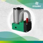 Best Micro Vacuum Pump  MP65/3 wholesale