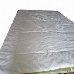 Best Microfiber quilt, 100% polyester filling wholesale