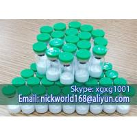 Best Male Bodybuilding Steroid Based Hormones Clomid Clomiphene Citrate Dry Place Storage wholesale