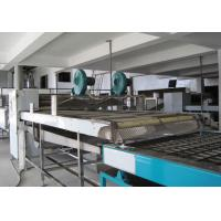 Best Safe Use Full Automatic Vermicelli Making Machine Noodle Production Line wholesale
