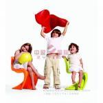 Best Panton Chairs wholesale